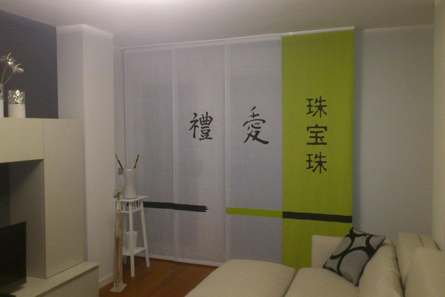 4-panel-j.-tipografia-japonesa