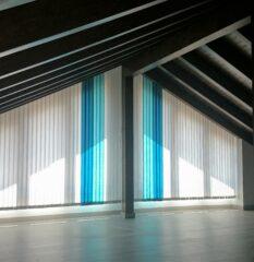 cortinas-verticales-combinadas