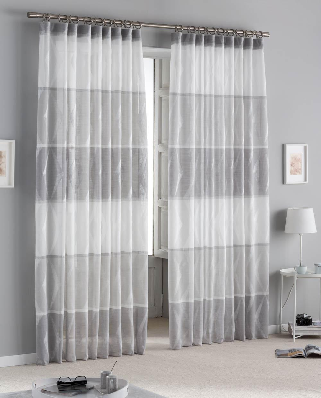 La imagen tiene un atributo ALT vacío; su nombre de archivo es cortinas-bonitas-con-caidas-2.jpg