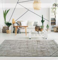 alfombra hydra