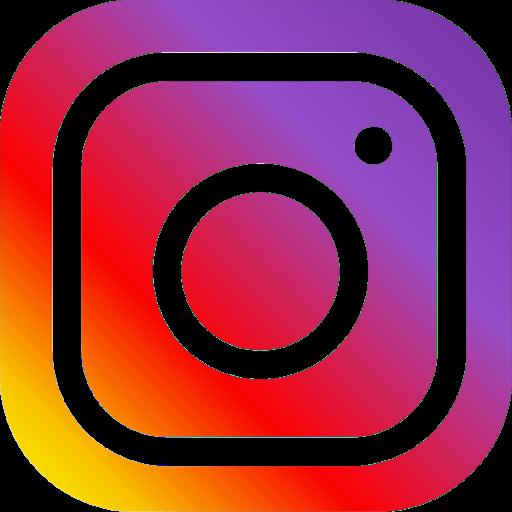 Instagram nos ayuda, nuestros clientes pueden ver nuestros trabajos