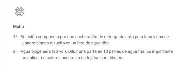 LIMPIEZA DE ALFOMBRAS CON MOHO