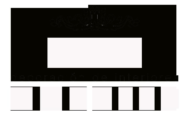 DECORACIÓN MORALES