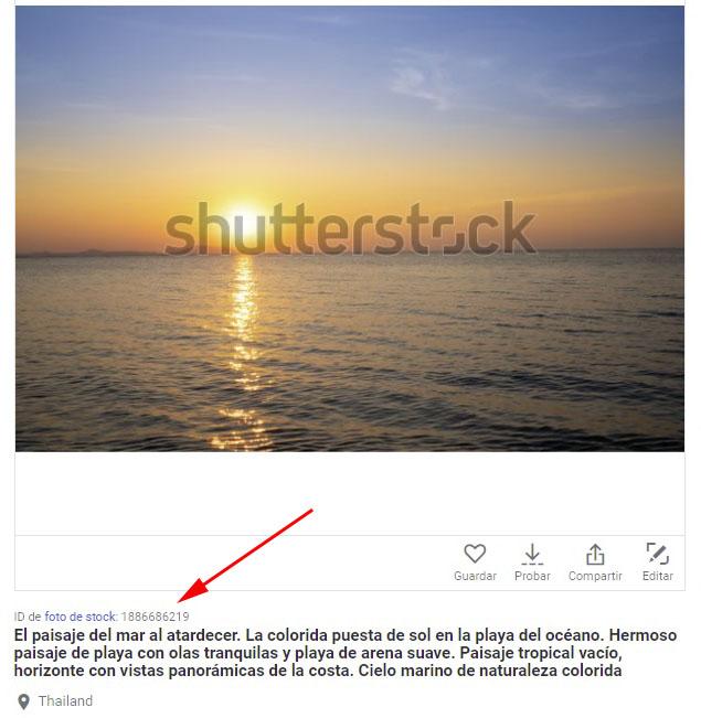 La imagen tiene un atributo ALT vacío; su nombre de archivo es paisaje-playa-atardecer-1.jpg